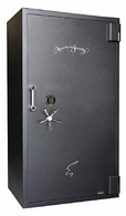 American Security RFX703620 High Security Gun Safe