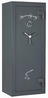 American Security NF5924 Gun Safe