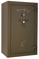 American Security<br>SF6036 Gun Safe