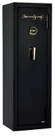 American Security<br>TF5517 Gun Safe