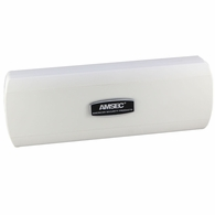 American Security Interior Safe Light Battery Pack