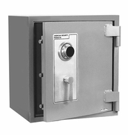 C Rate Cash Safes