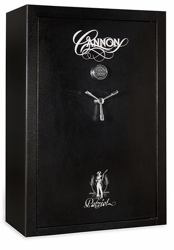 Cannon<br>Patriot P40 Gun Safe