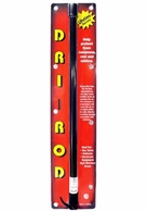 "Dri-Rod 18"" Dehumidifier Rod"