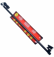"Dri-Rod 36"" Dehumidifier Rod"