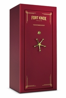 Fort Knox Guardian 6031 Vault
