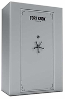 Fort Knox Guardian 7251 Gun Safe
