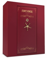 Fort Knox Guardian 7261 Vault