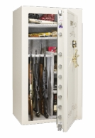 Fort Knox<br>Legend 7251 Gun Safe