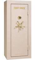 Fort Knox Maverick Plus Gun Safe 6026