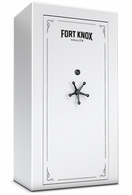 Fort Knox Maverick Plus Gun Safe 7241
