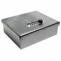 Fort Knox<br>Pistol Box FTK-PB<br>Original Handgun Safe (PB1)