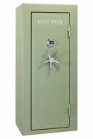 Fort Knox Protector 6026 Vault