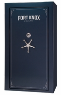 Fort Knox Protector 7241 Vault