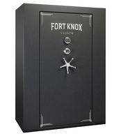 Fort Knox Protector 7251 Vault