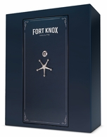 Fort Knox Protector 7261 Vault