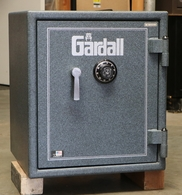 Gardall BF2016 Burglary/Fire home and office safe