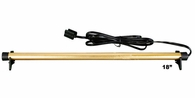 "Goldenrod 18"" Electric<br>Dehumidifier Rod"