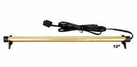 "Goldenrod 12"" Electric<br>Dehumidifier Rod"