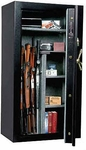 Gun Safe Accessories