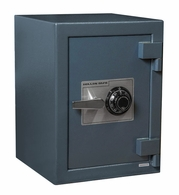 Hollon B-2015C B Rated Cash Safe
