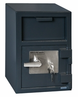 Hollon HDS-2014K B Rated Front Loading Drop Safe