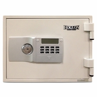 Hollon FS-300E 1 Hour Fire Safe