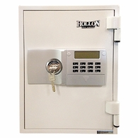 Hollon FS-400E 1 Hour Fire Safe