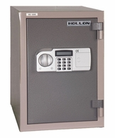 Hollon HDS-500E One Hour Data Safe