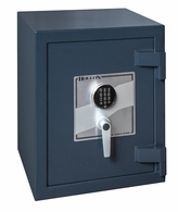 Hollon PM-1814 UL TL-15 Burglary & Fire Safe