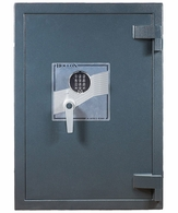 Hollon PM-2819 UL TL-15 Burglary & Fire Safe