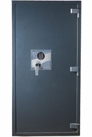 Hollon PM-5826 UL TL-15 Burglary & Fire Safe