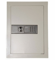 Hollon WS-560E Wall Safe