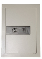 Hollon Wall Safe<br>WS-560E