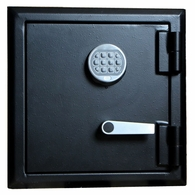 "Inkas 1212 High Security TL15 Jewelry safe  ""Special Purchase"" New"