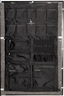 Liberty<br>Door Panel Organizer<br>48-64 Cu. Ft. #10587
