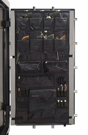 Liberty Door Panel Organizer 10586 For 30 35 40 Cu Ft