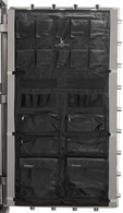 Liberty Door Panel Organizer 50 Cu. Ft. #10588