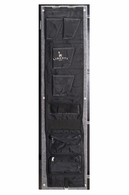 Liberty<br>Door Panel Organizer <br>Model 12 #10583