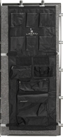 Liberty Door Panel Organizer 20-23-24-25 Cu. Ft. #10585