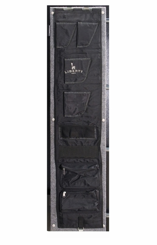 Liberty Door Panel Organizer For 12 Cu Ft Gun Safes
