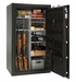 Liberty Franklin 50 (FR50) Gun Safe