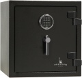 Liberty LX-05 Premium Home Safe