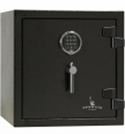 Liberty<br>LX-05 Premium Home Safe