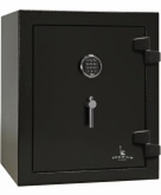 Liberty<br>LX-08 Premium Home Safe