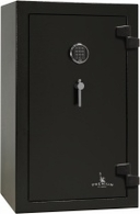 Liberty LX-12 Premium Home Safe