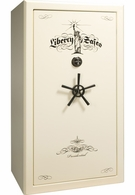 Liberty Presidential 50 (PX50) Gun Safe