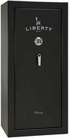 Liberty<br>Revere 20 (RV20)<br>Gun Safe