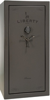 Liberty<br>Revere 23 (RV23)<br>Gun Safe