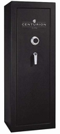 Liberty<br>Revolution 12<br>Gun Safe